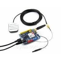 GSM,GPRS,GPS Shield SIM808 Arduino від Waveshare