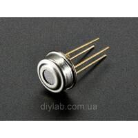 Безконтактний IR термометр пірометр Melexis MLX90614 5V (ORIGINAL)