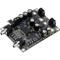 Підсилювач класу D 2х15Вт TA2024 Sure Electronics