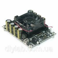 Підсилювач класу D 1х500Вт Sure Electronics