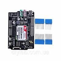 3G Shield SIM5216E для Arduino