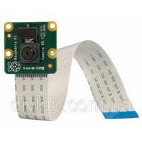 Камера для Raspberry Pi V2 8MP 1080p