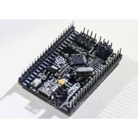 STM32 плата ARM Cortex-m3 stm32f103c8t6