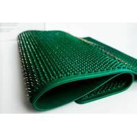 Массажный коврик игольчатый 6,2 290х560 Ляпко