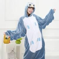 Пижама кигуруми Сова (L)