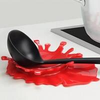 Прихватки и подставки для посуды