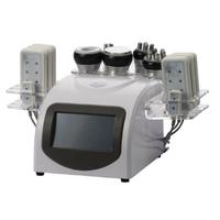 Апарат для корекції фігури МВТ 350Х