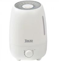 Зволожувач повітря THF - 0300ww TECRO