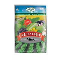 Удобрение Ф-Хелатин - Микс 50 мл