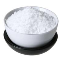 Эмульгатор - ERCAWAX CE V (Глицерил стеарат цитрат INCI: Glyceryl Stearate Citrate)