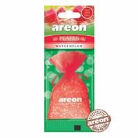 Осв.пов. Areon PEARLS-мішечок Watermelon