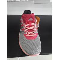 Кроссовки женские Adidas Running af5563 39 1/3размер 24.5 см стелька  оригинал