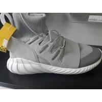 Кроссовки мужские високие носком Adidas Tubular s80509 46размер 29.5см оригинал
