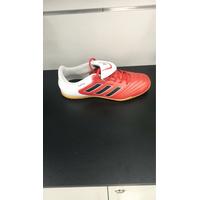 Футзалки Adidas BB3560, 40 2/3 розмір, 25,5 см, оригінал