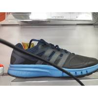Adidas Training af3851 43 1/3 розмір  оригинал Кроссовки мужские