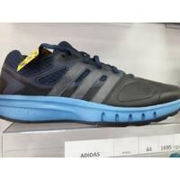 Кроссовки мужские Adidas Training af3851 41 1/3 (26см) размер  оригинал