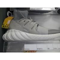 Adidas by8701 48розмір оригінал