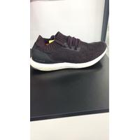Кросівки чоловічі Adidas BY2552, 42 2/3 розмір, 27см, оригінал