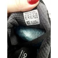Adidas cg5800  44 2/3розмір оригінал