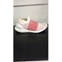Кроссовки женские носком Adidas BOOST BB6136, 40 размер, 25 см, оригинал