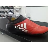 Adidas by2823 46 розмір оригінал