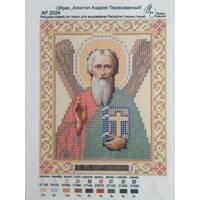 Андрій Первозваний Апостол