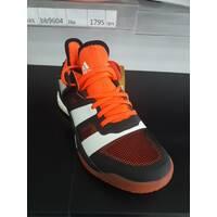 Кроссовки мужские, женские Adidas by2521 39 1/3 24 см размер оригинал баскетболки