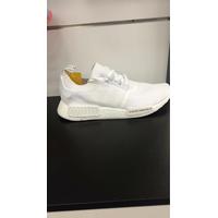 Кросівки чоловічі Adidas BZ0221, 43 1/3 розмір, 27,5 см, оригінал