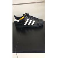Кросівки чоловічі Adidas B27140, 41 1/3 розмір, 26см, оригінал