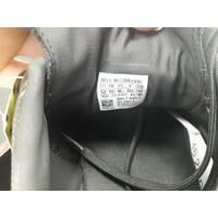 Adidas bb0858 46 2/3розмір оригінал