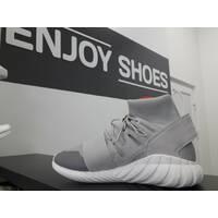 Adidas by8701 43 1/3розмір оригінал