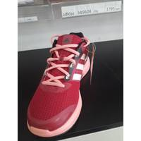 Кроссовки женские Adidas Duramo7 Running b33561 39 1/3 розмір 24.5 см стелька оригинал