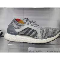 Adidas bb1695 42 2/3розмір оригінал
