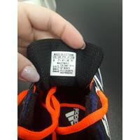 Чоловічі кросівки adidas (M29375) 41 1/3р. Оригінал