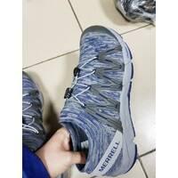 Мужские кроссовки серие носком Merrell Hyperlock j42885 42размер оригинал