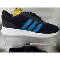 Adidas f34642 42 2/3розмір оригінал