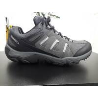 Мужские трекинговие ботинки  Merrell j42463   45р(29см);46р(29.5см)