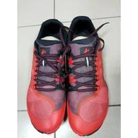 Мужские кроссовки Merrell j09667 47 розмір 30.5см оригінал