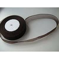 Ленты (велюр, органза, парча,декоративные  и технические ), косая бейка