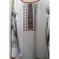 Заготівля сорочки (пошита)  ''Борщівська''