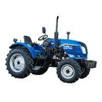 Трактор DONGFENG 404DG2