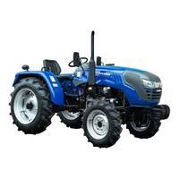 Трактор FT 244HRXN