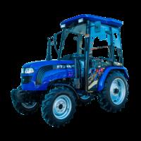 Трактор FT 354HXC