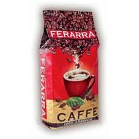 """Кофе """"FERARRA"""" зерно 1кг 100% Arabica м/в (1/6)"""