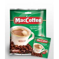 """Кофе """"Мак-3"""" Лесной орех (1*20/25)"""