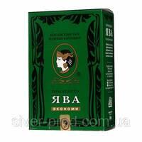 """Чай """"Принцесса Ява"""" 85г Зеленый Листовой Экономе (1/30)"""