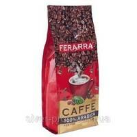 """Кофе """"FERARRA"""" зерно 100г 100% Arabica м/в (1/24)"""