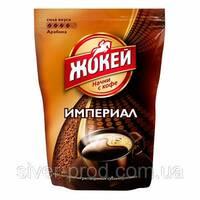 """Кофе """"Жокей"""" сублимирована Империал 65г м/в (1/14)"""