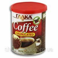 "Кофе ""Галка"" 100 г же/бы (1/50)"