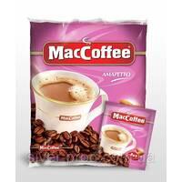 """Кофе """"Мак-3"""" Амаретто (1*20/25)"""